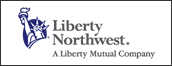 Liberty Northwest